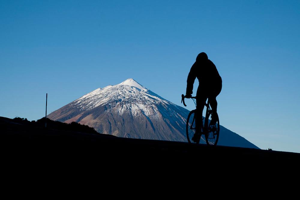 ciclismo-VISION-maurodotta